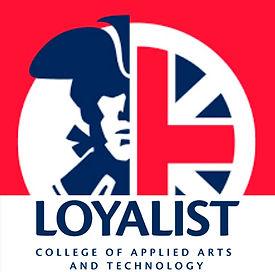 0-Botoìn-Loyalist-College.jpg