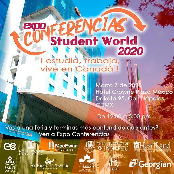 Expo-Conferencias-SW-con_escuelas.jpg