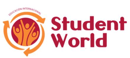 Logo SW Alan.png
