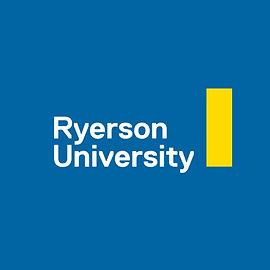 Ryerson-University-Logo.jpg