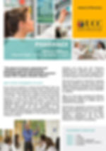 MPharm International brochure_pages-to-j