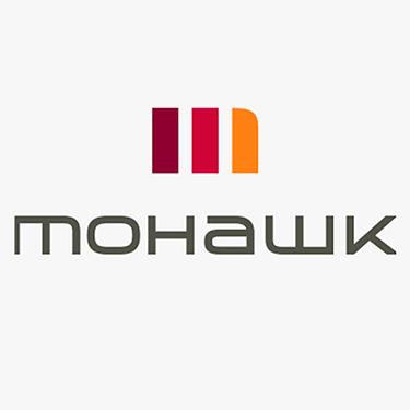 Botón-Mohawk-College.jpg