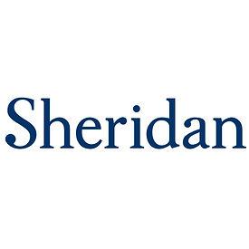 Botón-Sheridan-College.jpg