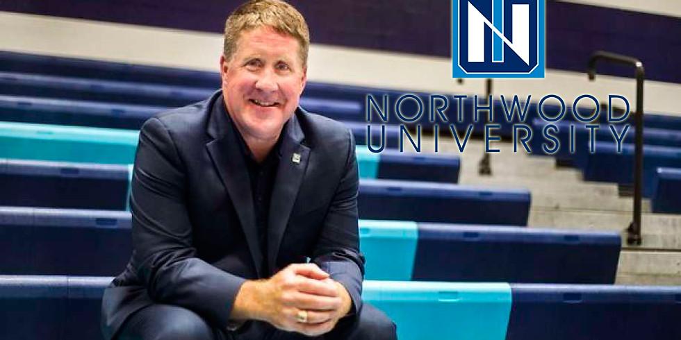 12:00 PM / ¡Descubre Northwood University en Midland, Michigan!