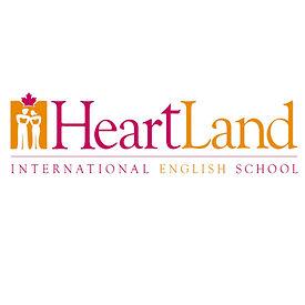 Heartland-Botón.jpg
