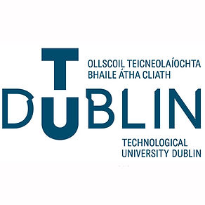 TU-Dublín-boton.jpg