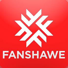 Botón-Fanshawe-College.jpg