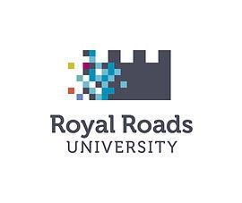 1517487970_RRU Logo.jpg