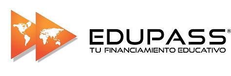 edupass.jpg