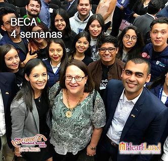 BECA-Heartland.jpg