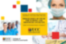 Nursing brochure international_page-0001