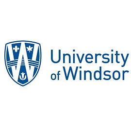 u-windsor-boton.jpg