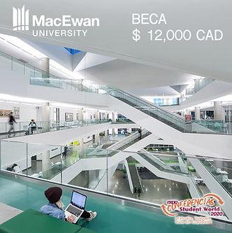 MacEwan-BECAS.jpg
