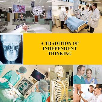 UCCSchoolofMedicinebrochure2019_page-000