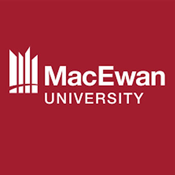 MacEwan-University-botón.jpg