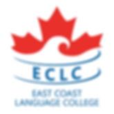 ECLC - New Logo-01.jpg