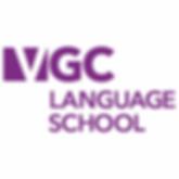 vgclanguageschool.png