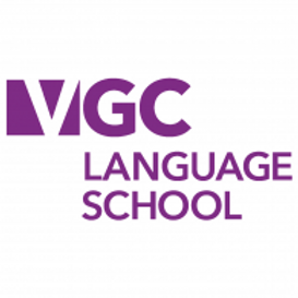 vgclanguageschool.png