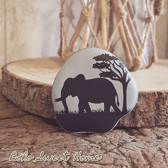 Galet ❈ 𝐖𝐈𝐋𝐃𝐋𝐈𝐅𝐄 ❈ | Elephant