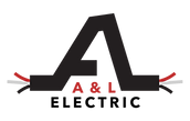 A & L electric logo_3 colors.png