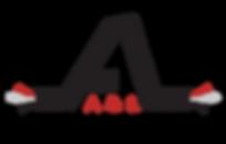A & L electric logo_3 colors.png