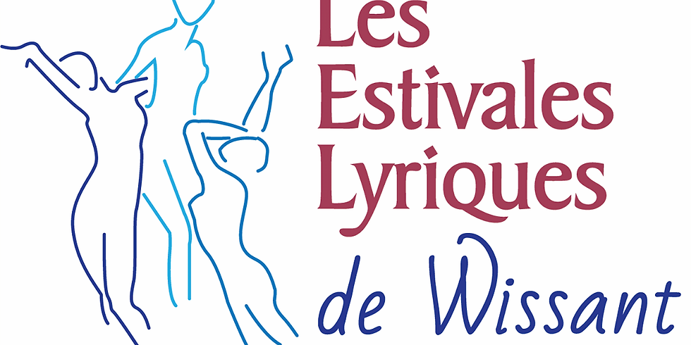 Cancelled due to Covid 19 - Concert Lyrique