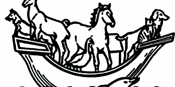 Galaconcert Stichting Prins Laurent
