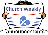WeeklyAnnouncements-e1509733192664.jpg