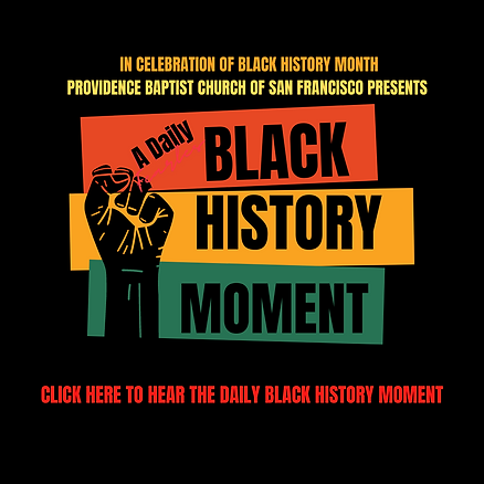 Black History Month - Instagram Post-3.p