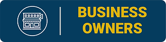 Business Owners Icon roboto-01.png