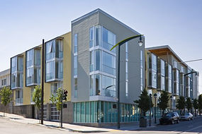 Providence-Senior-Housing-San-Francisco-