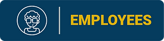 Employees Icon roboto-01.png