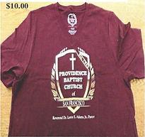 PBC T Shirt.jpg