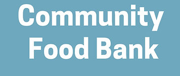 Food Bank Button.jpg