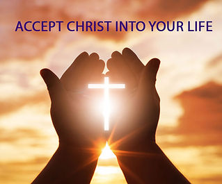 ACCEPTING CHRIST.jpg