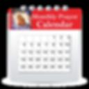 calendar-1024x1024 copy.png