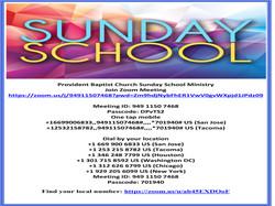 Sunday School Zoom Flyer copy 2
