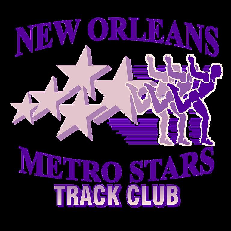 Metro Stars Informational 2021