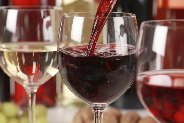 winetasting_dec_1418262224673_10840479_ver1_0_640_480