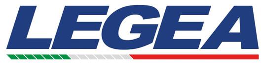 Logo_Legea_2017.jpg