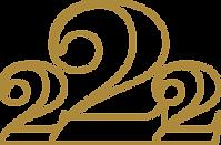 WOOOOP WOOP 222 logo.png