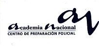 AcademiaNacional2.jpg