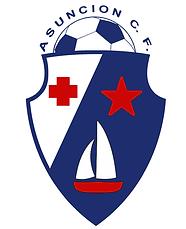 Escudo moderno azul 30 45 110.png