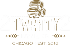 2Twenty2-ChicagoLogo 2021.png