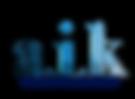 aik Logo 1.png