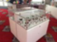 AIK Glass, southend, Display Case.jpg