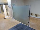 AIK Glass, southend, Glass Screen.jpg