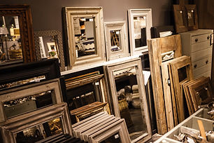drawer-frames-furniture-298857.jpg