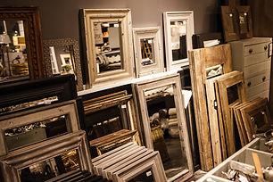 drawer-frames-furniture-298857.jpg