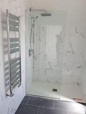 AIK Glass, southend, Shower Screen 2.jpg